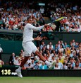 'I wanted to hit Nadal with ball,' Kyrgios admits