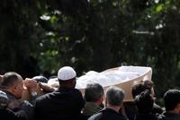 Erste Anschlagsopfer von Christchurch beigesetzt