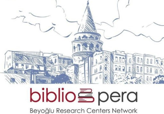 BiblioPera research library partnership brought to life