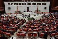 Türkei: Keine Verlängerung des Ausnahmezustandes