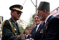 Turkey and South Korea: A friendship built over a war