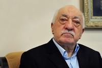 Nine sentenced to life for FETÖ's coup bid, dozens detained