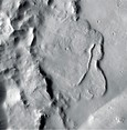 Underground lakes system on Mars found by probes