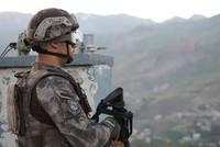 Mindestens 60 PKK-Terroristen wären in der vergangenen Woche bei Anti-Terroroperationen getötet worden, erklärte das türkische Militär am Freitag.  Laut der Erklärung des Militärs wurden die...