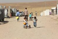 В Россию вернут из Ирака более 90 детей
