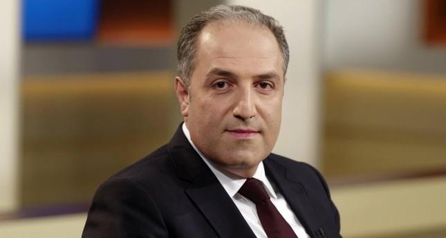 Exklusivinterview: Was verändert die Verfassungsreform in der Türkei?