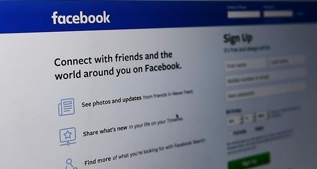 فيسبوك: قراصنة إنترنت اخترقوا حسابات شخصية لـ 29 مليون مستخدم