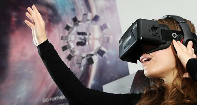 Giant corporations eye innovative entrepreneurs