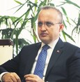 'CHP aiming to prevent Erdoğan's candidacy for 2019'