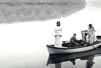 Nostalgia of Yeşilçam films now showing