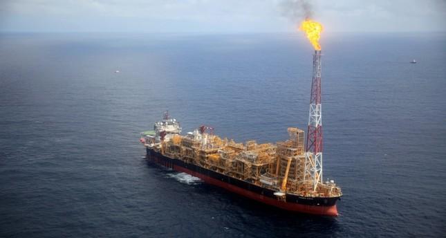 أسعار النفط في أدنى مستوى منذ يناير 2016 مع تزايد المخاوف
