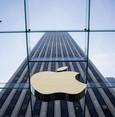 Kalifornien: Apple darf selbstfahrende Autos testen