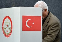 Setting the record straight on Turkey's journey to democracy: A brief history