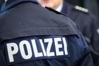 Erdoğan-Besuch: Polizei in Köln bereitet sich vor