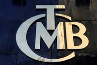 المركزي التركي يعلق عمليات إعادة الشراء الأسبوعية للحد من تقلبات أسعار الصرف