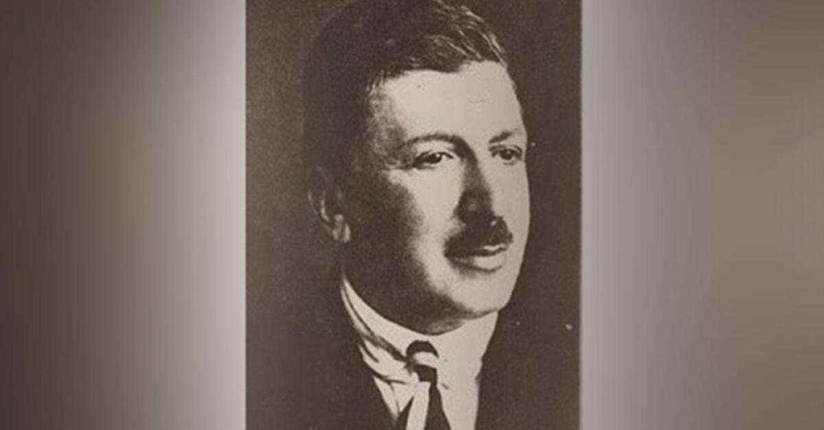 Cenap u015eehabettinu2019s best contribution to the New Literature was his imagism.