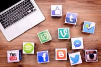 سبتمبر بلا تصفح.. حملة بريطانية لمواجهة إدمان مواقع التواصل الاجتماعي