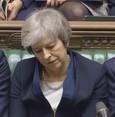 Brexit: May muss sich Misstrauensvotum stellen