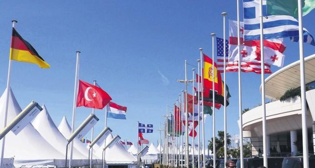 Turkish cinema meets Cannes Film Festival
