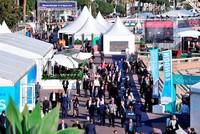 Türkisches Kino trifft Filmfestspiele von Cannes
