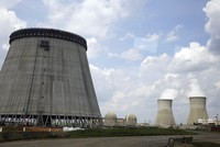 The two new nuclear reactors in South Carolina which were set to be among the first built in the U.S. in decades, have now gone up in smoke because the owners nixed plans to finish them after years...