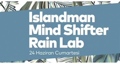pExpertlyb /bcombining Turkish electronic music with several other genres, Islandman, Mind Shifter and Rain Lab are ready to turn Peyote's Cennet Bahçesi into a dance...