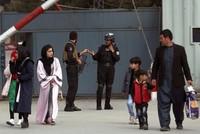 Kabul: Mindestens sechs Tote nach Explosionen
