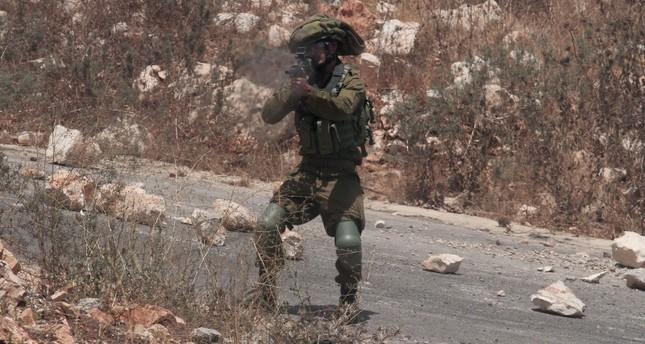 وزارة الصحة الفلسطينية تطالب المنظمات الدولية بالتدخل لوقف استهداف إسرائيل للأطفال