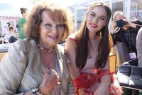 The Cannes Film Festival, one of the most important and prestigious film events of the year brings the world's cinema industry together.  At the event, Turkey's Ministry of Culture and Tourism...