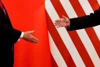 Handelsstreit mit China: Trump verlängert Frist