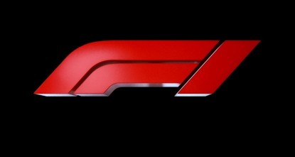 pFormula One unveiled a new logo at the season-ending Abu Dhabi Grand Prix on Sunday as the first step in a rebranding of the U.S.-owned sport. The design, described as symbolising the look of a...