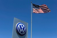Volkswagen to pay $2.8 bln penalty in US diesel emission scandal