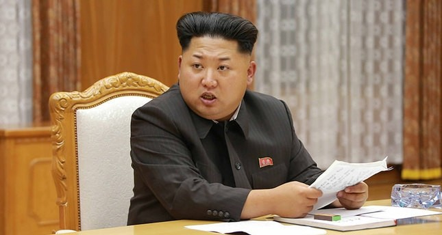 كوريا الشمالية.. إعدام وزير التعليم بسبب غفوته أثناء خطاب للزعيم جونغ-اون