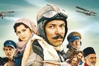 'Hürkuş: Hero in the Sky' tells the story of inspiring Turkish aviation figure