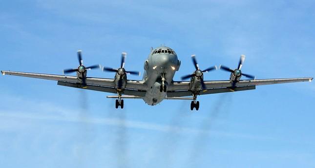 وزارة الدفاع الروسية تكشف تفاصيل إسقاط طائرتها بسوريا وتحمّل إسرائيل المسؤولية