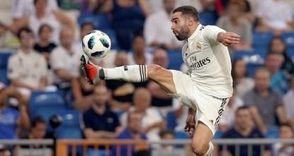 تحضيرا للسوبر الأوروبية.. ريال مدريد يفوز على ميلان والإنتر يسقط الأتلتيكو