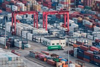 US, China agree to reduce America's trade gap