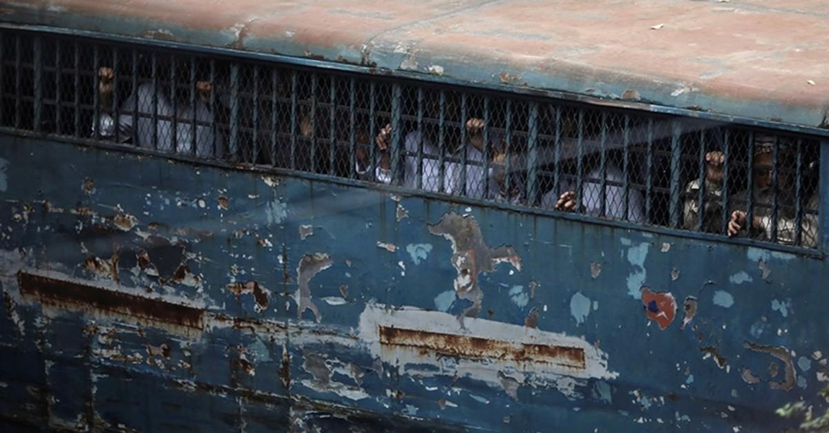 Reuters Archive Photo