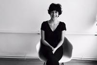 Turkish artists guests at prestigious Paris art institution
