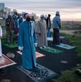 فيروس كورونا يحرم المسلمين من عادات وتقاليد رمضان