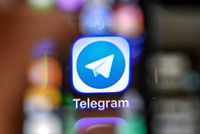 Telegram unwavering after Russia bans 18 million IP addresses