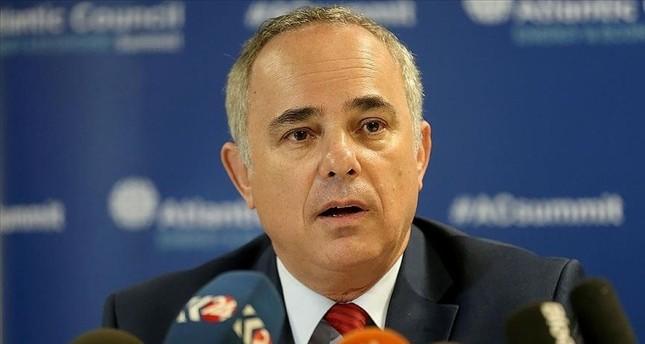 دعما لفلسطين.. تركيا تلغي دعوة وجهتها لوزير إسرائيلي