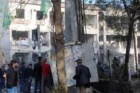 12 killed, 100 injured by PKK terror attack in Diyarbakır after detention of HDP deputies