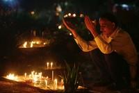 Islamophobia in India: How Kashmiri Muslims can make their voices heard