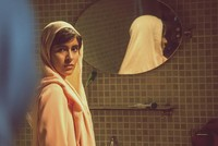 Female cinema professionals shine at this year's !F