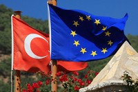 The Economic implication of European leaders' call to reduce pre-accession funds to Turkey in the latest EU summit would be limited and may only affect local projects funded by the bloc, experts...