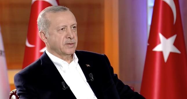 أردوغان ينفي نيته تعيين رئيسي الأركان وجهاز الاستخبارات في حكومته المقبلة