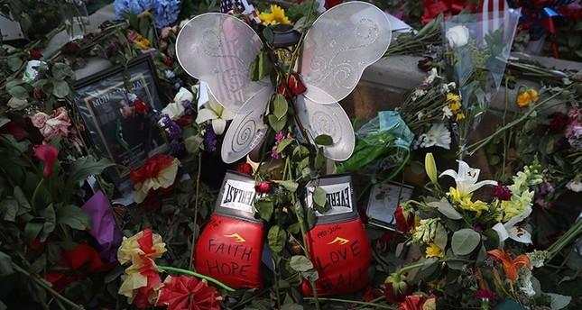 Zweitägige Trauerfeier für Muhammad Ali begonnen