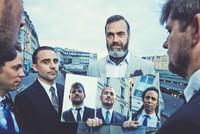 French band Electro Deluxe, which blends acid jazz and funk with fusion, hip hop and nu jazz, is coming to the Zorlu Performing Arts Center on Feb. 17. Unlike other musicians the band aims to make...