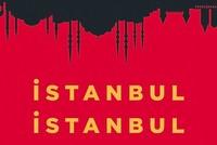Turkish author wins European Bank's literature prize